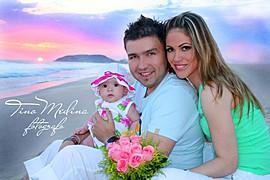 Tino Medina photographer. Work by photographer Tino Medina demonstrating Baby Photography.Baby Photography Photo #76308