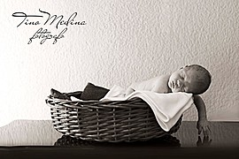 Tino Medina photographer. Work by photographer Tino Medina demonstrating Baby Photography.Baby Photography Photo #76317