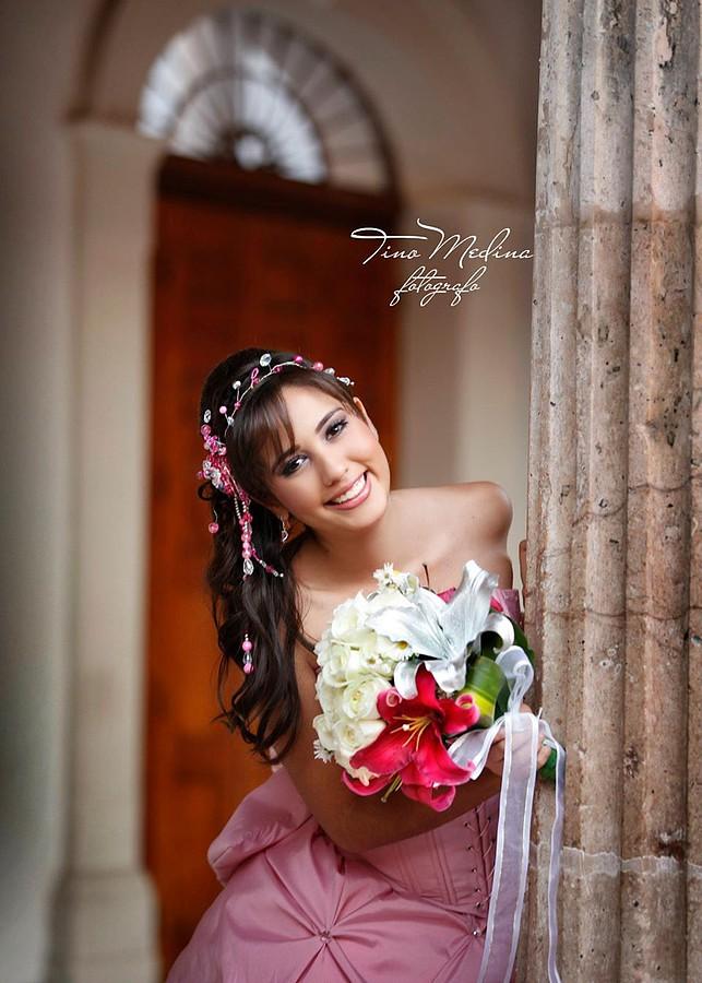 Tino Medina photographer. Work by photographer Tino Medina demonstrating Wedding Photography.Wedding Photography Photo #76323
