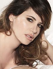 Ford Robert Black Scottsdale modeling agency, Tisa Mccay model. Photoshoot of model Tisa Mccay demonstrating Face Modeling.Face Modeling,Women Casting Photo #73931