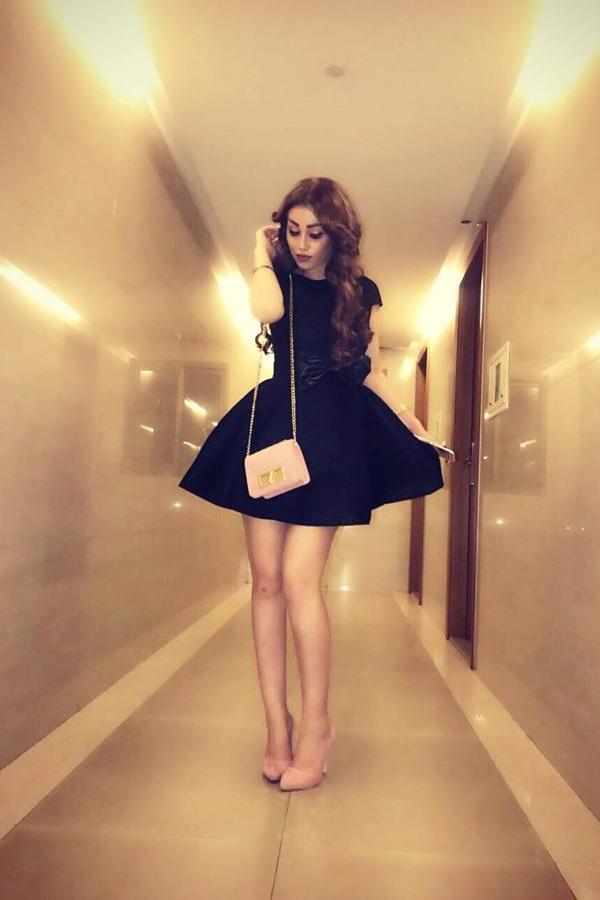 Tiya Alkerdi model. Photoshoot of model Tiya Alkerdi demonstrating Fashion Modeling.Fashion Modeling Photo #201547