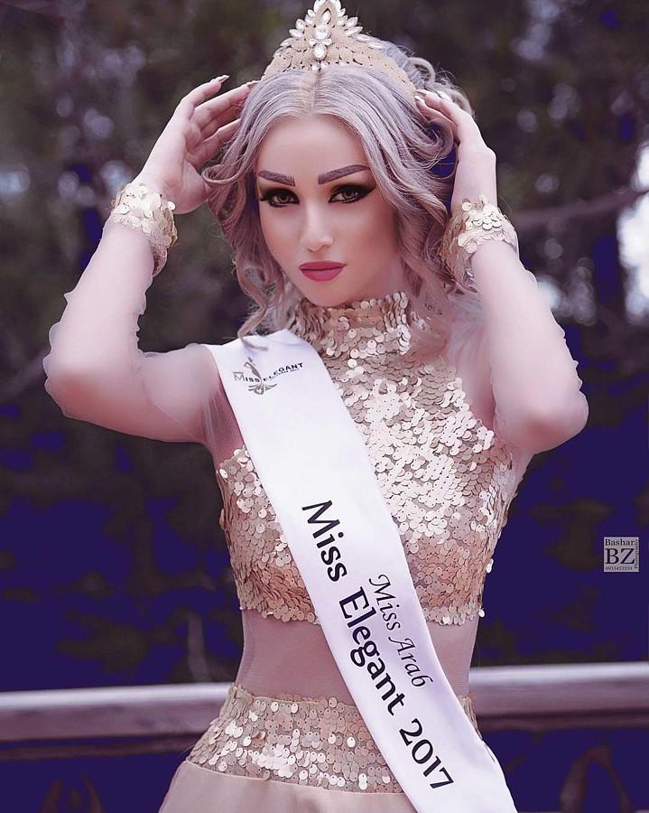 Tiya Alkerdi model. Modeling work by model Tiya Alkerdi. Photo #201556
