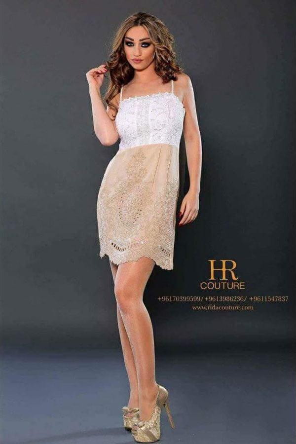 Tiya Alkerdi model. Photoshoot of model Tiya Alkerdi demonstrating Fashion Modeling.Fashion Modeling Photo #201559