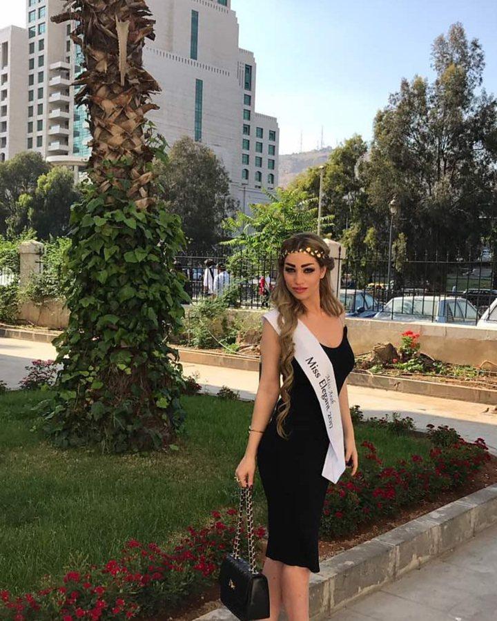 Tiya Alkerdi model. Photoshoot of model Tiya Alkerdi demonstrating Fashion Modeling.Fashion Modeling Photo #201572
