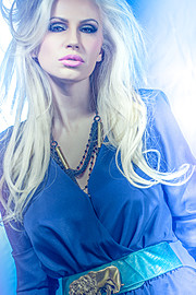 Tolga Katas photographer. Work by photographer Tolga Katas demonstrating Portrait Photography.Ana BragaPortrait Photography Photo #54761