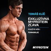 Tomas Klic (Tomáš Klíč) fitness model. Photoshoot of model Tomas Klic demonstrating Body Modeling.Body Modeling Photo #92709