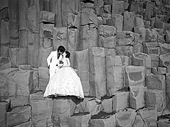 Tomasz Thor Veruson photographer (Tomasz Þór Veruson ljósmyndari). Work by photographer Tomasz Thor Veruson demonstrating Wedding Photography.Wedding Photography Photo #90095