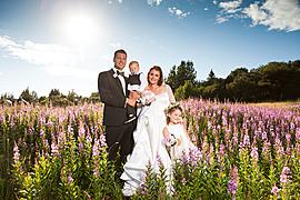 Tomasz Thor Veruson photographer (Tomasz Þór Veruson ljósmyndari). Work by photographer Tomasz Thor Veruson demonstrating Wedding Photography.Wedding Photography Photo #90097