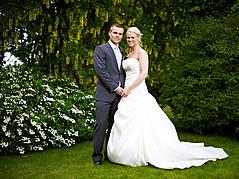 Tomasz Thor Veruson photographer (Tomasz Þór Veruson ljósmyndari). Work by photographer Tomasz Thor Veruson demonstrating Wedding Photography.Wedding Photography Photo #90098