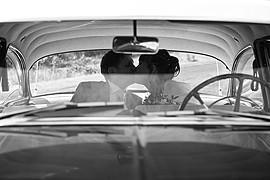 Tomasz Thor Veruson photographer (Tomasz Þór Veruson ljósmyndari). Work by photographer Tomasz Thor Veruson demonstrating Wedding Photography.Wedding Photography Photo #90099