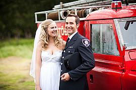 Tomasz Thor Veruson photographer (Tomasz Þór Veruson ljósmyndari). Work by photographer Tomasz Thor Veruson demonstrating Wedding Photography.Wedding Photography Photo #90100