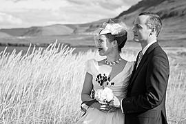 Tomasz Thor Veruson photographer (Tomasz Þór Veruson ljósmyndari). Work by photographer Tomasz Thor Veruson demonstrating Wedding Photography.Wedding Photography Photo #90101