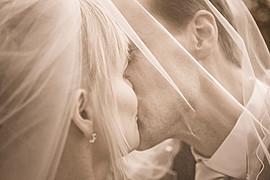 Tomasz Thor Veruson photographer (Tomasz Þór Veruson ljósmyndari). Work by photographer Tomasz Thor Veruson demonstrating Wedding Photography.Wedding Photography Photo #90102