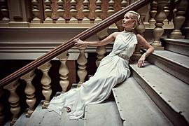 Tomasz Wilczkiewicz photographer (fotograf). Work by photographer Tomasz Wilczkiewicz demonstrating Wedding Photography.Wedding Photography Photo #104443