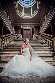 Tomasz Wilczkiewicz photographer (fotograf). Work by photographer Tomasz Wilczkiewicz demonstrating Wedding Photography.Wedding Photography Photo #104444