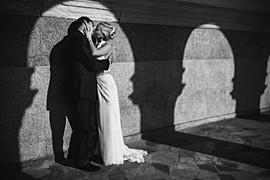 Tomasz Wilczkiewicz photographer (fotograf). Work by photographer Tomasz Wilczkiewicz demonstrating Wedding Photography.Wedding Photography Photo #104445