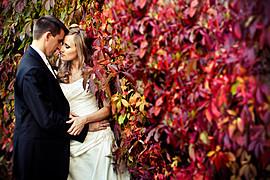 Tomasz Wilczkiewicz photographer (fotograf). Work by photographer Tomasz Wilczkiewicz demonstrating Wedding Photography.Wedding Photography Photo #104446