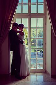 Tomasz Wilczkiewicz photographer (fotograf). Work by photographer Tomasz Wilczkiewicz demonstrating Wedding Photography.Wedding Photography Photo #104447