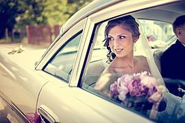 Tomasz Wilczkiewicz photographer (fotograf). Work by photographer Tomasz Wilczkiewicz demonstrating Wedding Photography.Wedding Photography Photo #104451