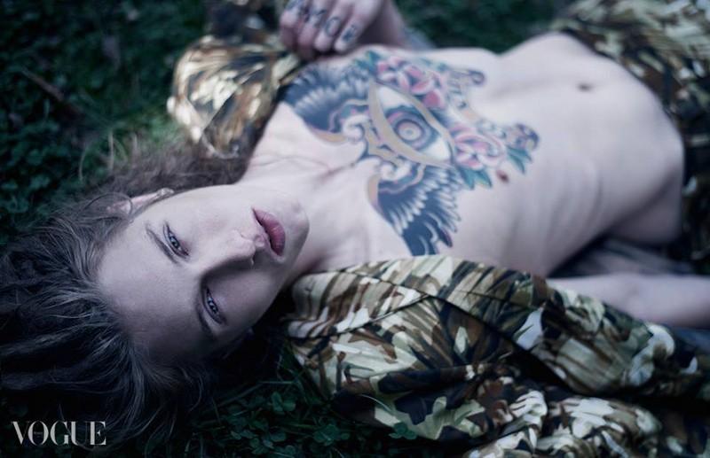 Toni Q Rey makeup artist. makeup by makeup artist Toni Q Rey. Photo #111704