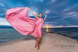 Tony Rath Photographer