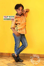 Top Kids International Nairobi modeling academy. Boys Casting by Top Kids International Nairobi.Boys Casting Photo #195636