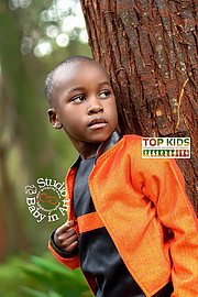 Top Kids International Nairobi modeling academy. Boys Casting by Top Kids International Nairobi.Boys Casting Photo #195637