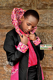 Top Kids International Nairobi modeling academy. Boys Casting by Top Kids International Nairobi.Boys Casting Photo #195639