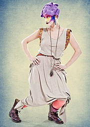 Tor Orset photographer (fotograf). Work by photographer Tor Orset demonstrating Fashion Photography.Fashion Photography Photo #47808