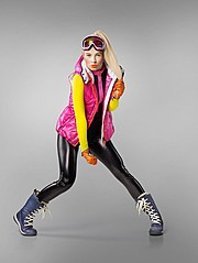 Tor Orset photographer (fotograf). Work by photographer Tor Orset demonstrating Fashion Photography.Fashion Photography Photo #48097
