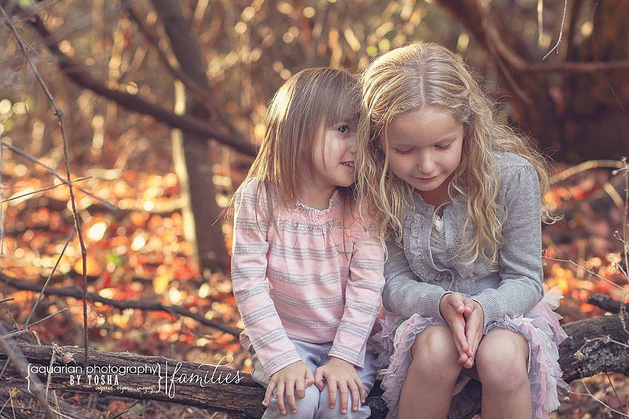 Tosha Pascuzzi photographer. Work by photographer Tosha Pascuzzi demonstrating Children Photography.Children Photography Photo #62987