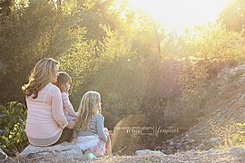 Tosha Pascuzzi photographer. Work by photographer Tosha Pascuzzi demonstrating Children Photography.Children Photography Photo #62989