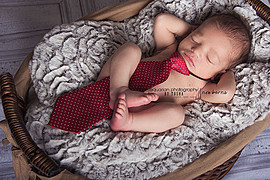 Tosha Pascuzzi photographer. Work by photographer Tosha Pascuzzi demonstrating Baby Photography.Baby Photography Photo #62993