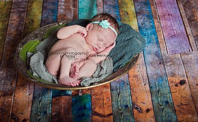 Tosha Pascuzzi photographer. Work by photographer Tosha Pascuzzi demonstrating Baby Photography.Baby Photography Photo #62994