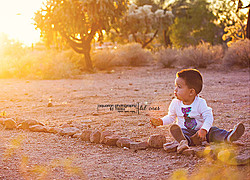 Tosha Pascuzzi photographer. Work by photographer Tosha Pascuzzi demonstrating Children Photography.Children Photography Photo #62995