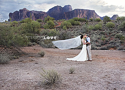 Tosha Pascuzzi photographer. Work by photographer Tosha Pascuzzi demonstrating Wedding Photography.Wedding Photography Photo #62996