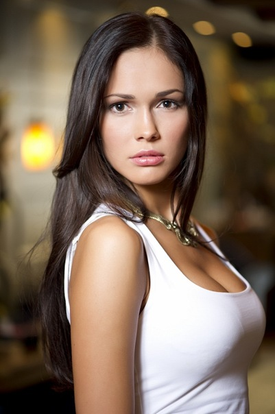 Model agency moscow работа пилотом девушки