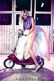 Tove Lill model (modell). Photoshoot of model Tove Lill demonstrating Fashion Modeling.Fashion Modeling Photo #80682
