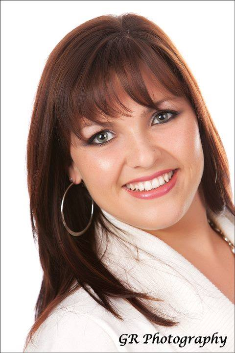 Trelique Empangeni modelling & promotions agency. casting by modeling agency Trelique Empangeni. Photo #70542