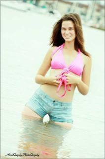 Trelique Empangeni modelling & promotions agency. casting by modeling agency Trelique Empangeni. Photo #70543
