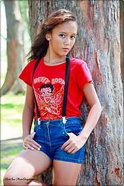 Trelique Empangeni modelling & promotions agency. casting by modeling agency Trelique Empangeni. Photo #70545