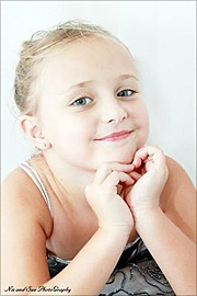 Trelique Empangeni modelling & promotions agency. casting by modeling agency Trelique Empangeni. Photo #70549