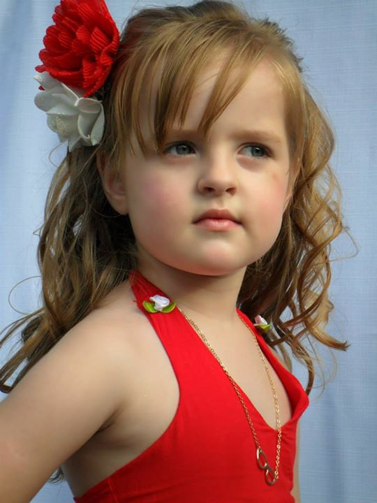Trelique Empangeni modelling & promotions agency. casting by modeling agency Trelique Empangeni. Photo #70548