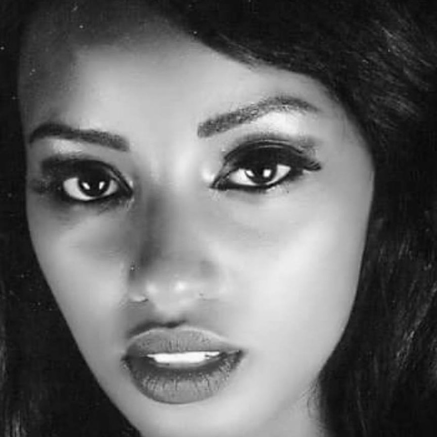 Zion Abebe Model