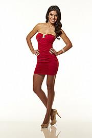 Tugba Erca model. Photoshoot of model Tugba Erca demonstrating Fashion Modeling.Fashion Modeling Photo #113145