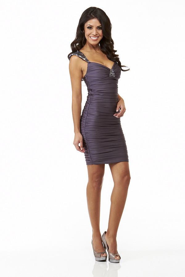 Tugba Erca model. Photoshoot of model Tugba Erca demonstrating Fashion Modeling.Fashion Modeling Photo #113138