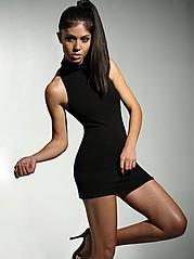 Tugba Erca model. Photoshoot of model Tugba Erca demonstrating Fashion Modeling.Fashion Modeling Photo #113147