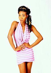 Ty Ish model. Photoshoot of model Ty Ish demonstrating Fashion Modeling.Fashion Modeling Photo #120588