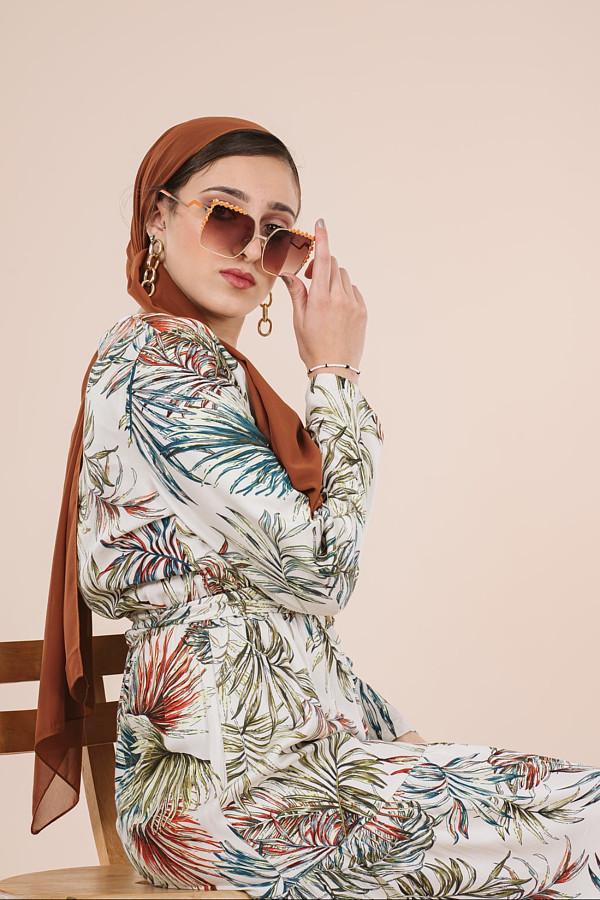 UMA Giza Modeling Agency
