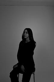 UMA Giza modeling agency. Women Casting by UMA Giza.Model: Farida AyadWomen Casting Photo #229095